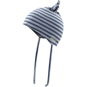 Devold Breeze Cap Babies Night Stripes